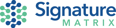 Signature Matrix by Signature Biologics
